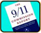 The 9/11 Commission Report was a whitewash and a cover-up