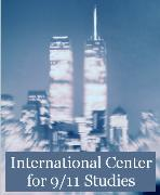 Photo of 9/11 World Trade Center NIST FOIA International Center