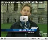 A channel news in BC
