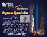 9/11: Explosive Evidence - Experts Speak Out, Trailer
